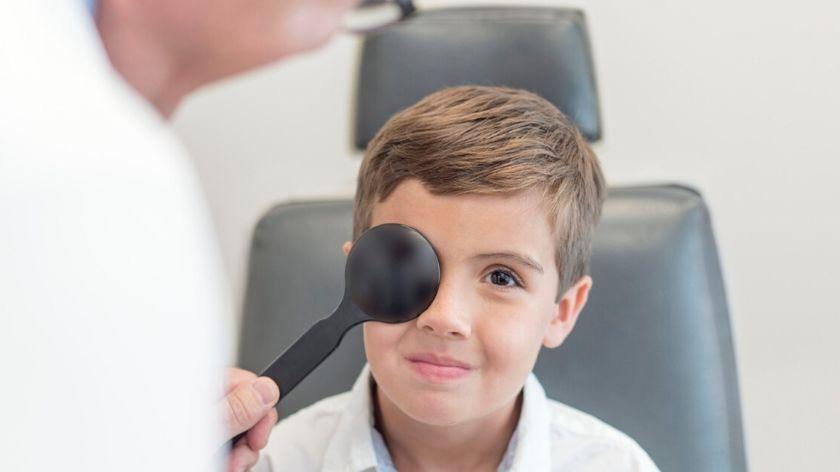 9 Segnali che indicano che hai bisogno di un esame della vista studio ottico solevista